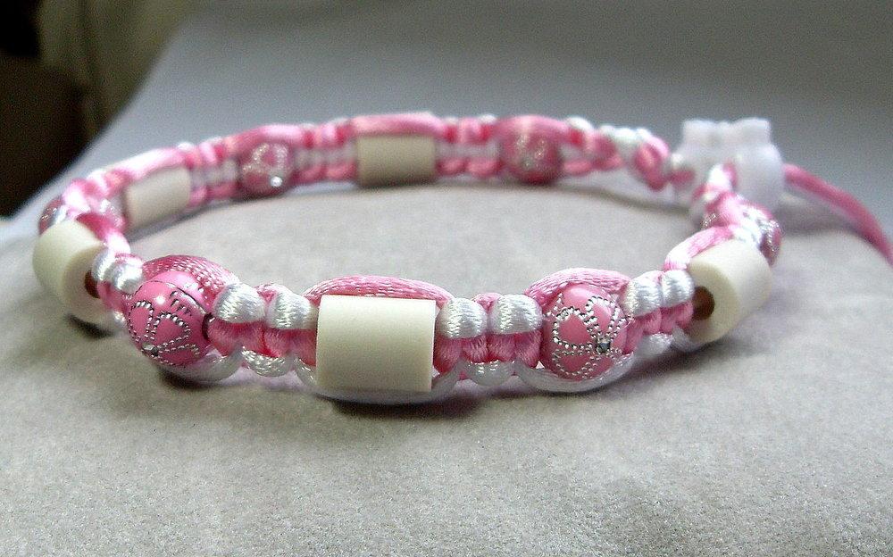em keramik armband